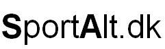 SportAlt.dk